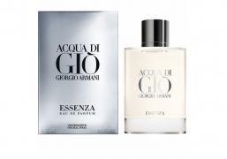 Giorgio Armani Acqua di Gio Essenza- 1
