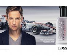 Hugo Boss Boss Bottled Sport- 2