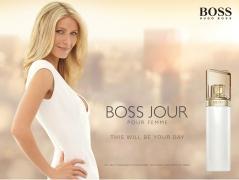 Hugo Boss Boss Jour Pour Femme- 2