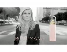 Hugo Boss Boss Ma Vie Pour Femme- 2
