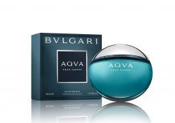 Bvlgari Aqva pour homme- 1