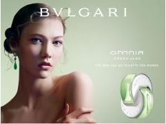 Bvlgari Omnia Green Jade- 2