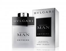 Bvlgari Man Extreme- 1