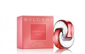 Bvlgari Omnia Coral- 1