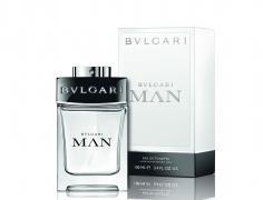 Bvlgari Man- 1