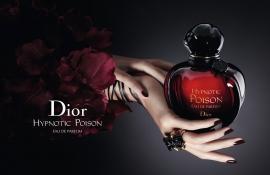 Christian Dior Hypnotic Poison eau de Parfum- 2