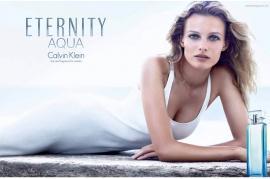 Calvin Klein Eternity Aqua- 2
