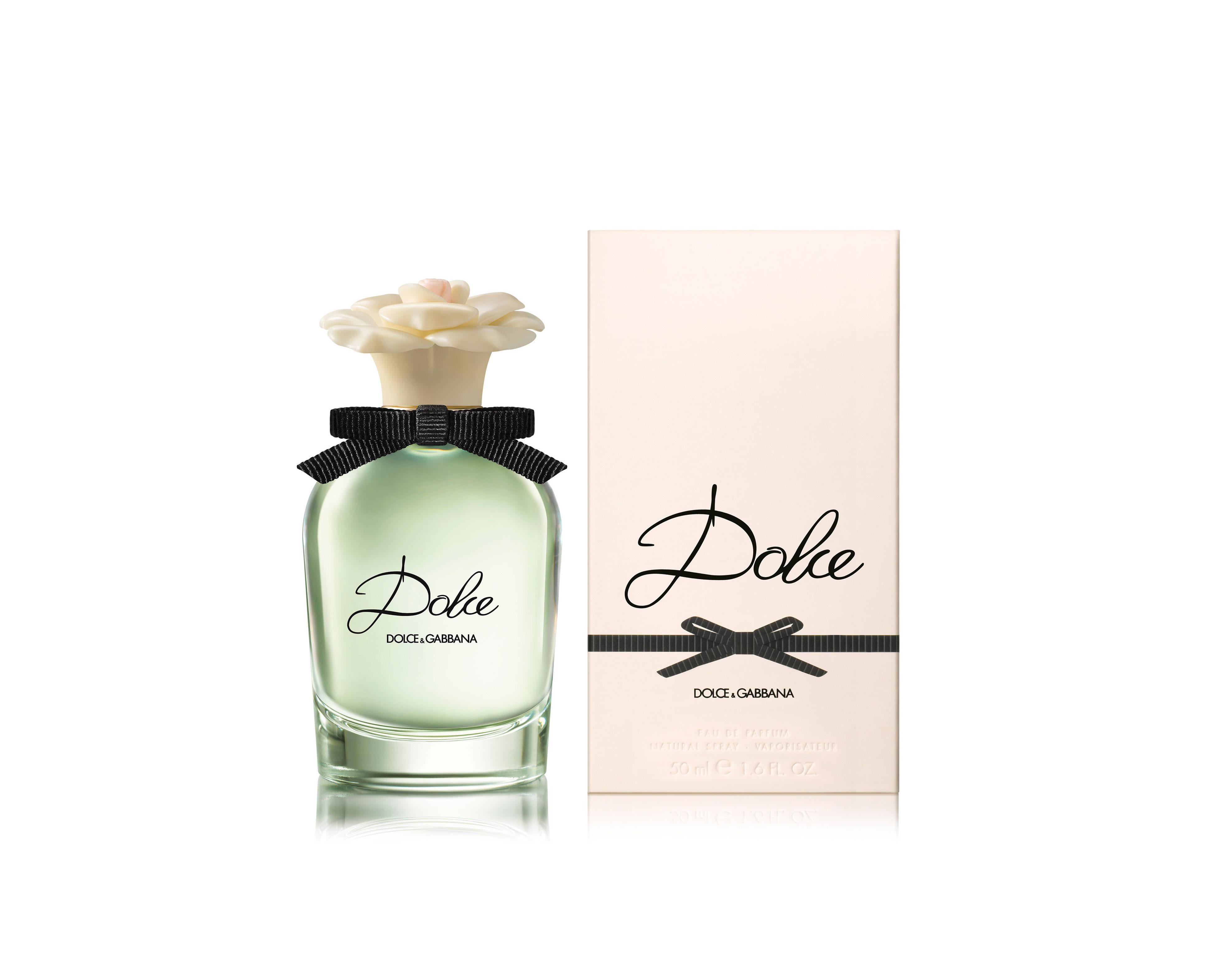 Dolce & Gabbana Dolce- 1