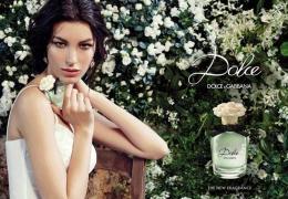 Dolce & Gabbana Dolce- 2