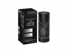 Davidoff The Game Intense- 1