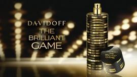 Davidoff The Brilliant Game- 3
