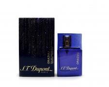 S.T.Dupont Orazuli