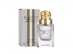 Gucci Made to Measure- 1