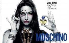 Moschino Toujours Glamour- 2