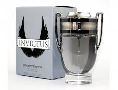 Paco Rabanne Invictus- 1