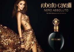 Roberto Cavalli Nero Assoluto- 2