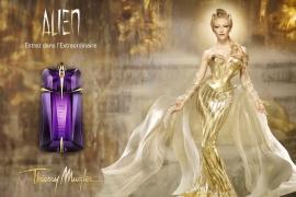 Thierry Mugler Alien Eau de Parfum- 2