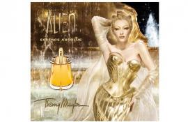 Thierry Mugler Alien Essence Absolue- 2