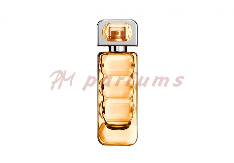 Hugo Boss Boss Orange Woman Eau de Toillete