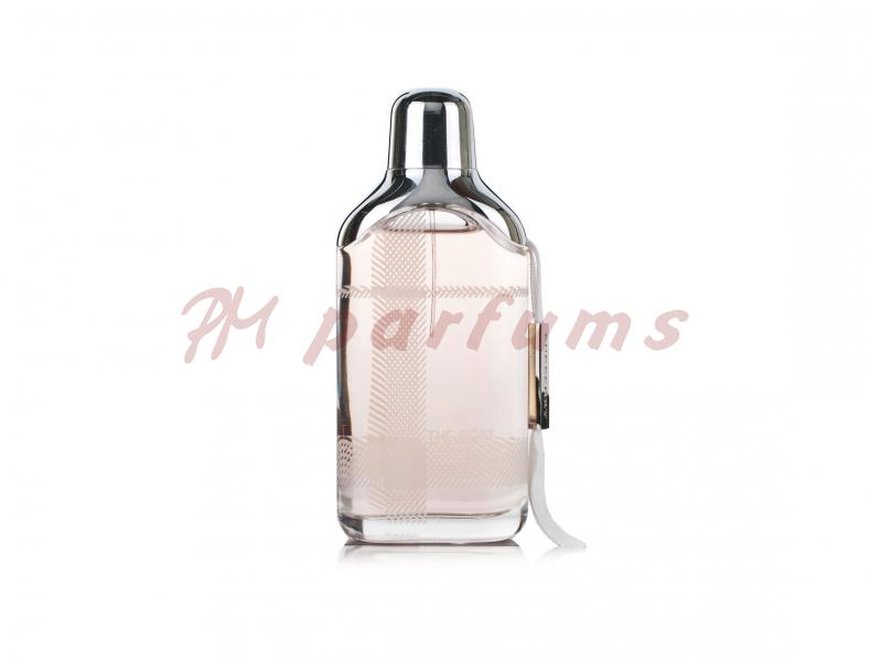 Burberry The Beat eau de Parfum for women