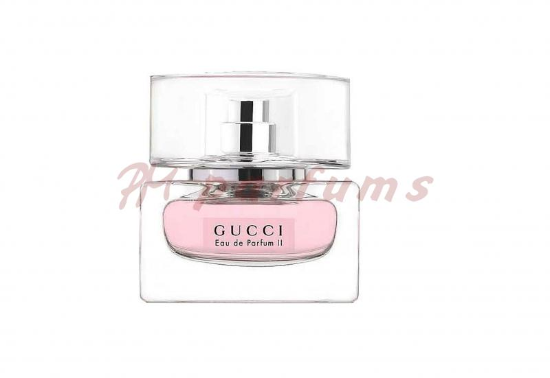 Gucci Eau de Parfum ||