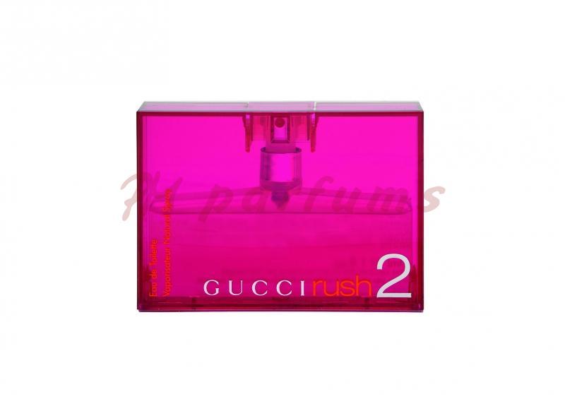 Gucci Rush 2