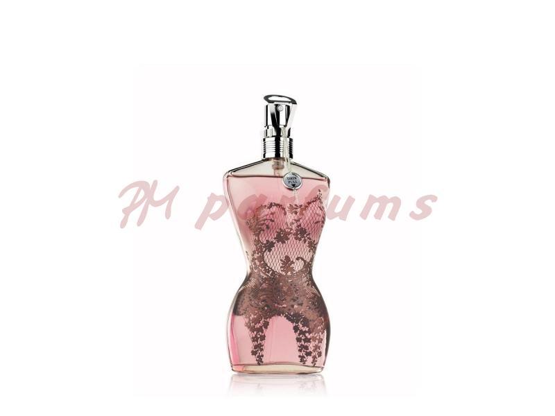 Jean Paul Gaultier Classique Eau de Parfum