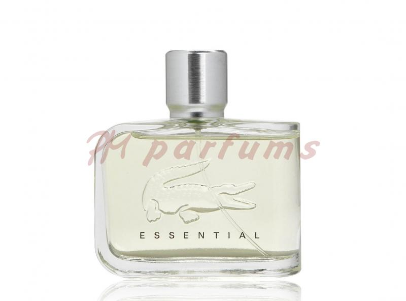 Lacoste Essential