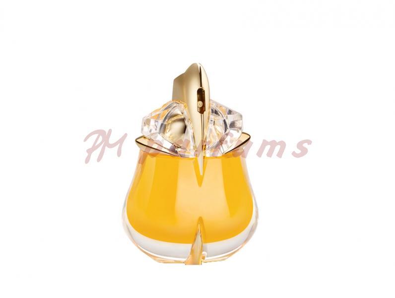 Thierry Mugler Alien Essence Absolue Eau de Parfum Intense
