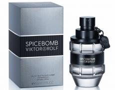 Victor & Rolf Spicebomb