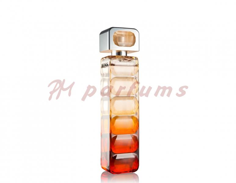 Hugo Boss Boss Orange Eau de Parfum