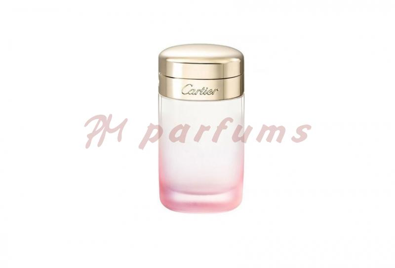 Cartier Baiser Volé Fraîche Eau de Parfum