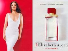 Elizabeth Arden Beauty- 2