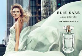 Elie Saab L`eau Couture- 2