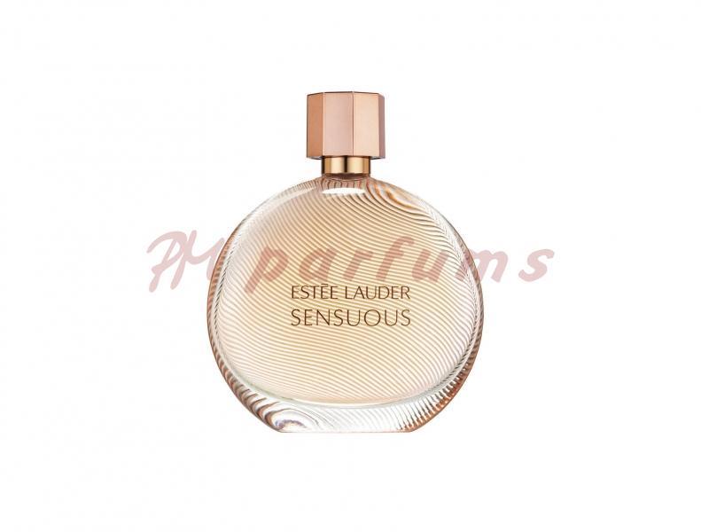 Estée Lauder Sensuous Eau de Parfum