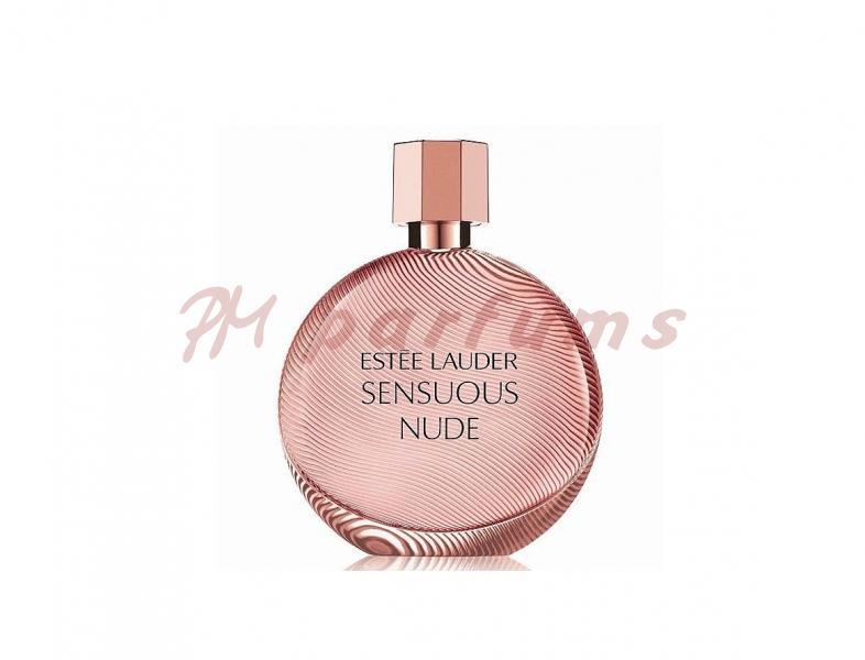 Estée Lauder Sensuous Nude Eau de Parfum