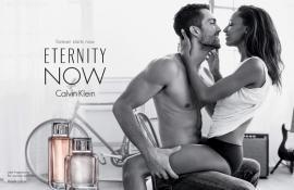 Calvin Klein Eternity Now- 2