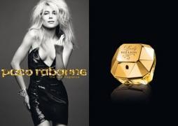 Paco Rabanne Lady Million Eau de Parfum- 2