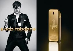 Paco Rabanne 1 Million- 2