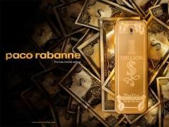 Paco Rabanne 1 Million Dollar- 2