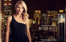 Hugo Boss Boss Nuit Pour Femme- 2