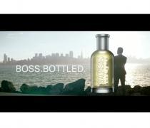 Hugo Boss Boss Bottled- 2