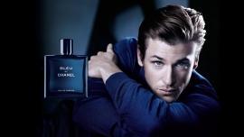 Chanel Bleu de Chanel eau de Parfum- 2