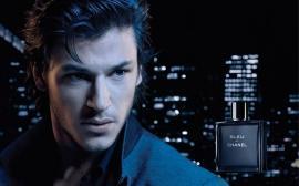 Chanel Bleu de Chanel eau de Toilette- 2