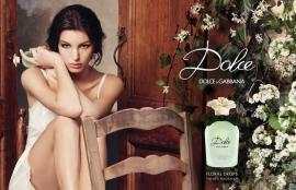 Dolce & Gabbana Dolce Floral Drops- 2
