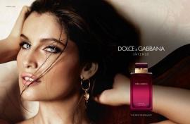 Dolce & Gabbana Pour Femme Intense - 2
