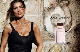 Dolce & Gabbana Pour Femme- 2