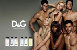 Dolce & Gabbana 3 L´Imperatrice- 2