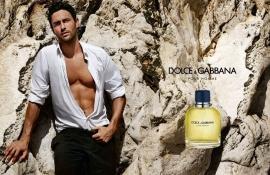 Dolce & Gabbana Pour Homme- 2