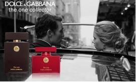 Dolce & Gabbana The One Collector's Edition- 3